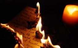 letters-burned-300x201_1462193801212