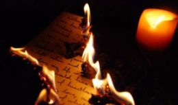 letters-burned-300x201_1469470599924
