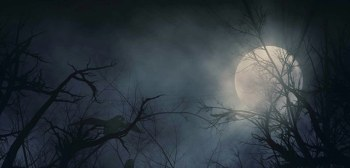 creepy-darkness-moon-night-Favim.com-3059438